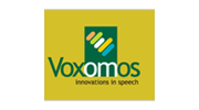 Voxomos-Services.png