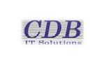 Deepak Gupta  (Deputy Manager - Talent Acquisition, CDB IT Solutions (P) Ltd)